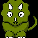 StudioFibonacci-Cartoon-triceratops