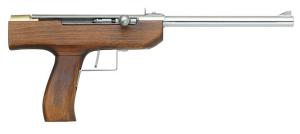 射的銃(ハンドガン)