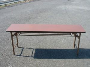 デコラテーブル